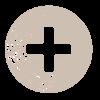 Immagine ridimensionata via css (max-width e max-height)