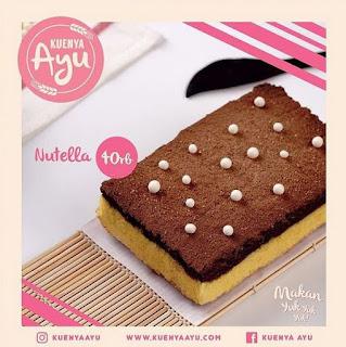 kuenya-ayu-nutella