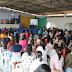 7ª Conferência Municipal de Assistência Social é realizada em Pintadas