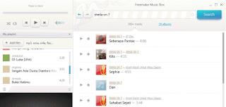 10 Aplikasi Terbaik Pemutar Musik Untuk PC atau Laptop