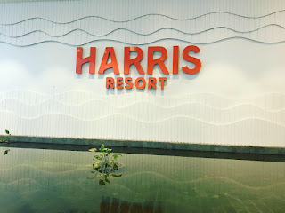Harris Resort Barelang