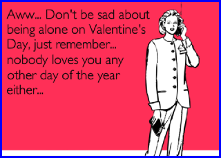 Funny Valentines Day Ecards
