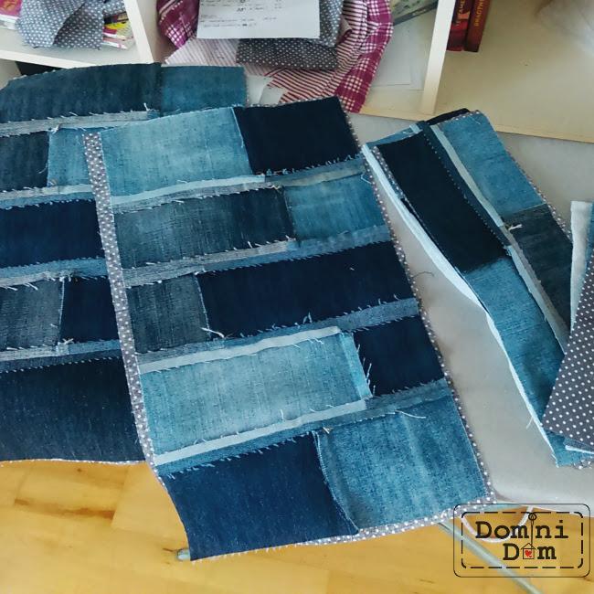 jeansowatorebka1