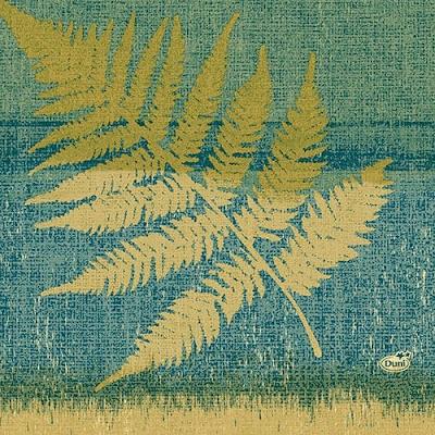 http://niebieskistolik.pl/33cm-x-33cm/1551-serwetki-papierowe-landscape-33x33cm-500szt.html