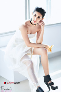 Bollywood Actress Amyra Dastur Latest Po Shoot Gallery  0008.jpg