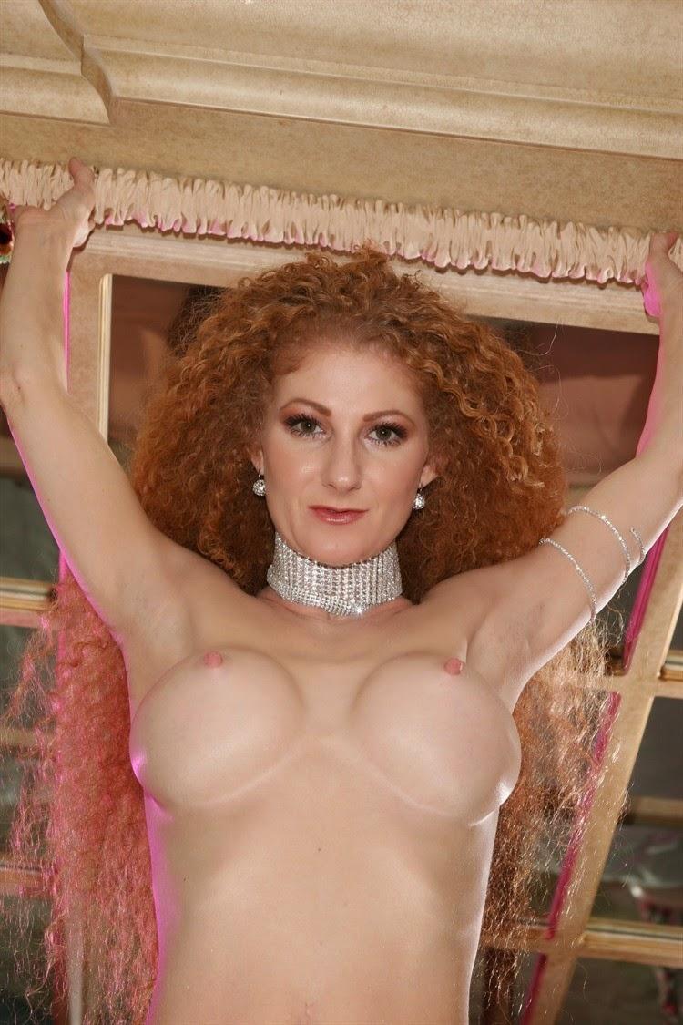 Blog Annie Body 91