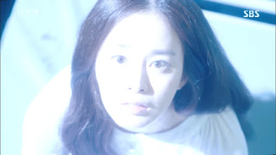 Yong pal Yongpal The Gang Doctor ep episode 3 recap review Kim Tae Hyun Joo Won Han Yeo Jin Kim Tae Hee Han Do Joon Jo Hyun Jae Lee Chae Young Chae Jung An Chief Lee Jung Woong In Kim So Hyun Park Hye Soo detective Lee Yoo Seung Mok chaebol han sin Korean Dramas enjoy korea hui