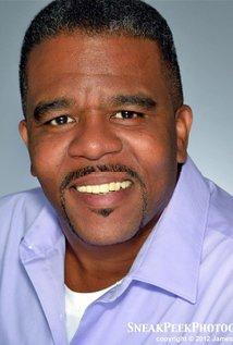 Richard Pryor Jr.