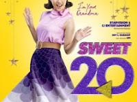 Download Film Sweet 20 (2017) Full Movie