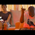 VIDEO:G Sulu Ft Ayo Pollo-Confidence:Download