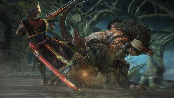 toukiden-kiwami-pc-screenshot-www.ovagames.com-2