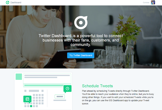 Twitter-nueva-herramienta-programar-Tweets