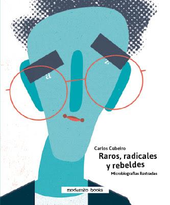 raros-radicales-rebeldes