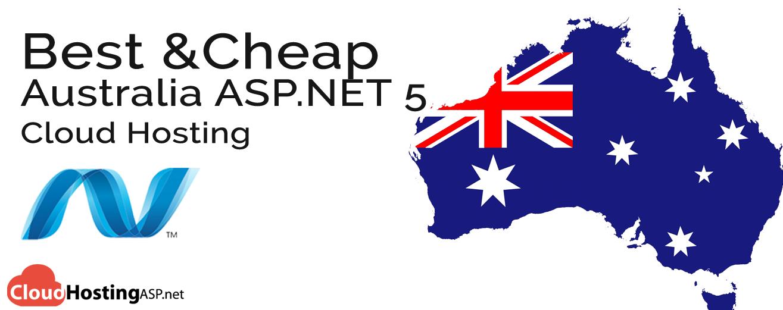 Asp Net Resume Builder. Best And Cheap Australia Asp Net 5 Cloud