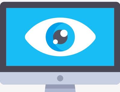 كيف تحمي خصوصيتك بشكل كامل عندما تتصفح المواقع