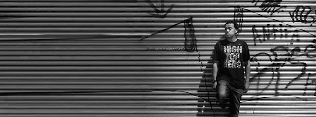 DJ AJAMU prepara lançamento do primeiro álbum