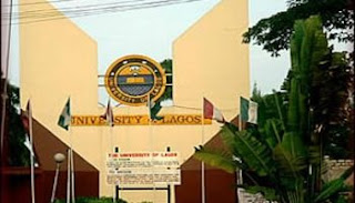 unilag-post-utme-form-and-admission