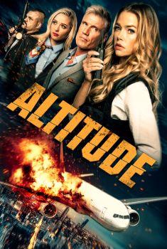 Altitude Torrent – BluRay 720p/1080p Dual Áudio