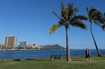 Oahu Photos