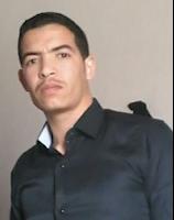 ذ.محمد البوبكري