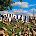 Governors Ball Music Festival | May 31, 2019 to June 3, 2019