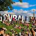 Governors Ball Music Festival | September 24, 2021 to Sept 26, 2021
