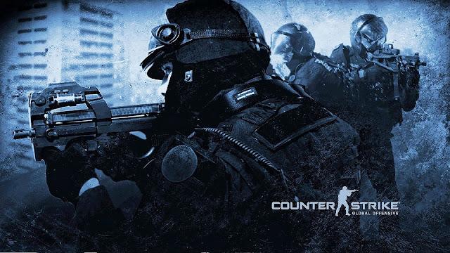 تحميل لعبة كونترا سترايك counter strike 1.6 للكمبيوتر كاملة من ميديا فاير مضغوطة مجانا