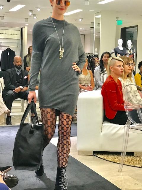 Neiman Marcus Top Fall trends 2017
