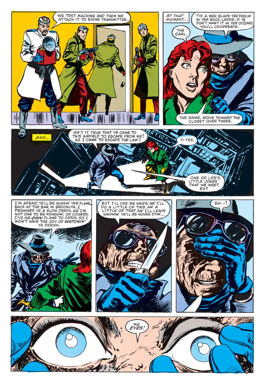 Daredevil (1964) 217 Page 17