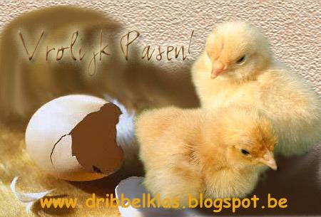 Afbeeldingsresultaten voor vrolijk pasen