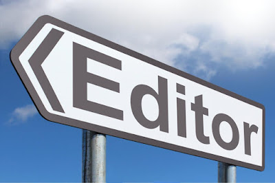 8 Cara Menjadi Editor Buku di Penerbit Indie ataupun Penerbit Mayor