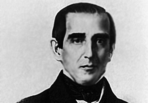 Cayetano Heredia