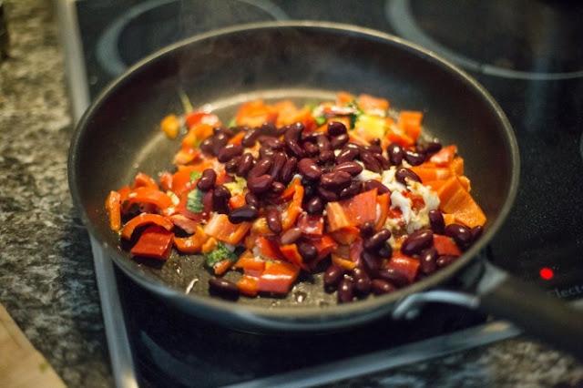 11 Hal Paling Berbahaya Di Dapur yang Jarang Anda Ketahui