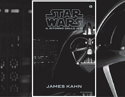 Il ritorno dello Jedi-cover-book
