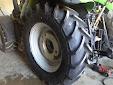 Neumaticos Mitas AC70T - Mitas AC70T Tyres