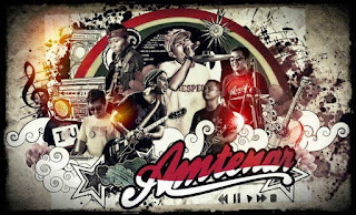 Amtenar - Reggae Indonesia Mp3 Download