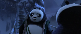 Resumable Single Download Link For Hollywood Film By Kung Fu Panda 3 (2016) Watch Online Download High Quality Torrent