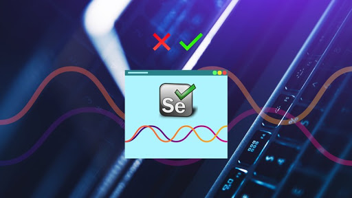 Getting Started With Test Automation Using Selenium