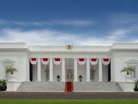 Macam-Macam Kabinet Indonesia