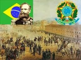 Em síntese a nossa história é uma história construídas de golpes e mais golpes. Uma realidade ruim que gera instabilidade e sofrimentos para todos. O nosso povo é resistente a este comportamento péssimo dos políticos sempre reagiram e reagirão ao mais recente golpe baixo da história brasileira.