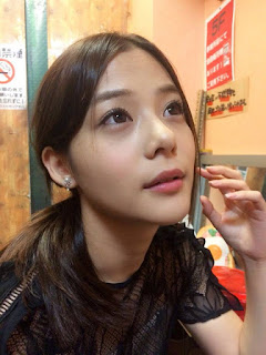 吉高寧々 Nene Yoshitaka Pictures