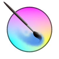 Krita 2016 Free Download for Windows (64-bit)
