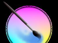 Krita 2020 Free Download Latest Version (64-bit)