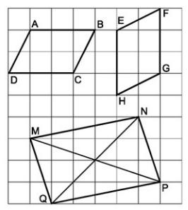 Bai-43-trang-92-sgk-toan-8