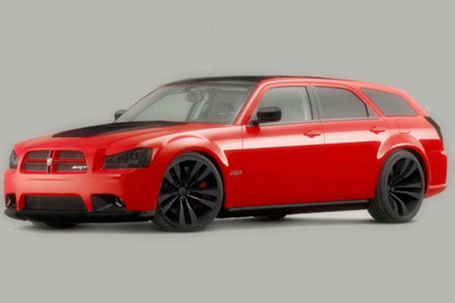 2018 dodge hellcat magnum. plain magnum new dodge magnum 2015  2017 hellcat concept  car release  and price to 2018 dodge hellcat magnum g