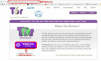 what is tor browser bundle and how to use it