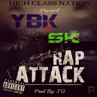 Music: ybk_x_saxkid_rap_attack
