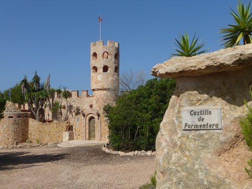Cosa vedere a Formentera