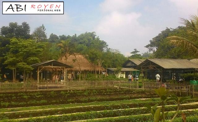 Tempat%2Bwisata%2Bdi%2BLembang%2BBandung%2BJendela%2BAlam 26 Tempat Wisata di Lembang Bandung yang Paling Wajib Dikunjungi