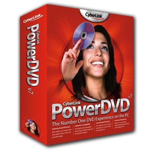 By Photo Congress || Free Power Dvd Player For Windows 8